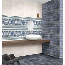 Designer Collection   30x60 Cm