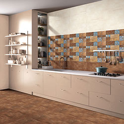 Peachy Kitchen Tiles Kitchen Wall Tiles Design India Kitchen Home Remodeling Inspirations Cosmcuboardxyz