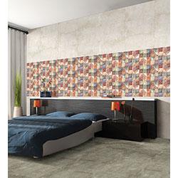 Bedroom Wall Tiles By Kajaria