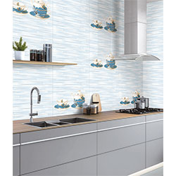 Premium Kitchen Tiles Collection From India S No 1 Tile