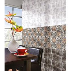 Kajaria Tiles For Kitchen Wall Rumah Joglo Limasan Work