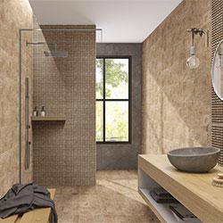 Bathroom Wall Tiles By Kajaria Ceramics Limited