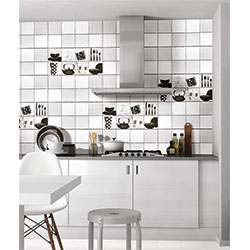 Stupendous Kitchen Tiles Kitchen Wall Tiles Design India Kitchen Home Remodeling Inspirations Cosmcuboardxyz