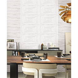 Kitchen Wall Tiles Design India Kitchen Ceramic Wall Tiles