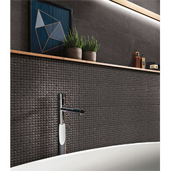 Bathroom Wall Tiles By Kajaria Ceramics Limited