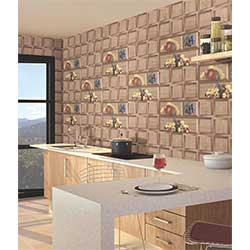 Premium Kitchen Tiles Designs Kajaria India S No 1 Tile Co