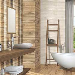 Premium Bathroom Wall Tiles Kajaria India S No 1 Tile Co