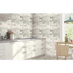 Premium Bathroom Wall Tiles Kajaria India S No 1 Tile Co