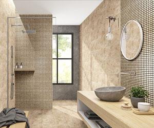 Floor Tiles Bathroom Wall Tiles Designer Wall Tiles
