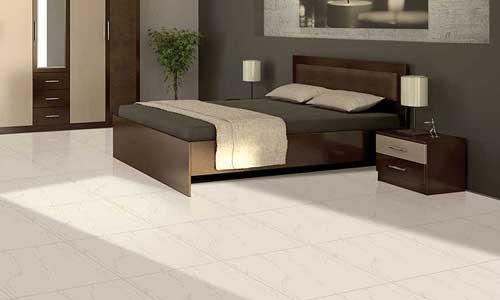 Bedroom Floor Tiles Kajaria