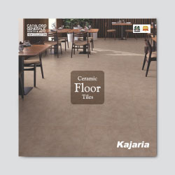 Floor Tiles<br/>(South & West)