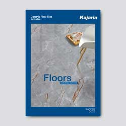 Floor Catalogue