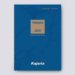 Exports Catalogue<br/>(Ceramic Wall & Floor Tiles)
