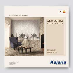 Download Catalogues Ceramic Tiles Polished Vitrified Tiles