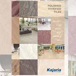 Kitchen Tiles Design Kajaria download catalogues - ceramic tiles, polished vitrified tiles