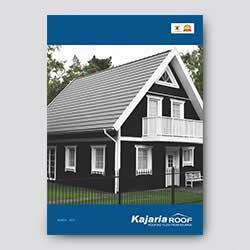 Roof Tiles <br/>(Exclusive in Kerala)