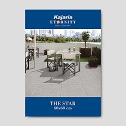 The Star <br/>(South India)