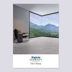 The Ultima<br/> 120x180, 120x120 & 29x180 cms