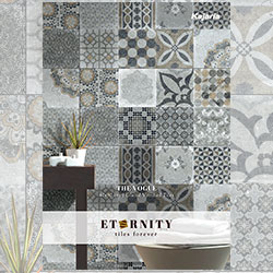 Book Of Johnson Bathroom Tiles Catalogue Pdf In Canada By Emma