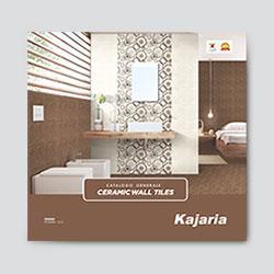 Ceramic Wall Tiles<br/>(South)