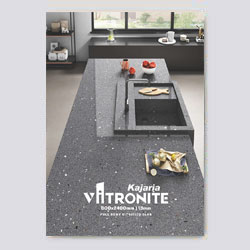 Vitronite - 80x240 cm <br/>