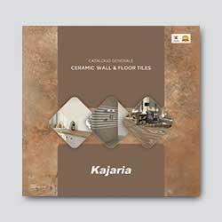 Wall and Floor Tiles <br/>(Kerala)