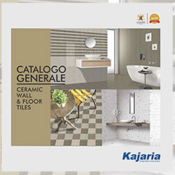 Perfect Jonshon Tiles 2016 12 Johnson Pdf Catalogues