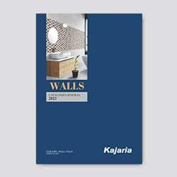 Wall Catalogue