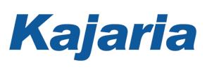 Kajaria Ceramics Limited Logo