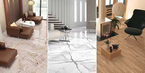 Premium Tiles Collection Kajaria India S No 1 Tile Co Designer Wall Floor Tiles For Bathroom