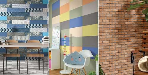 Floor Tiles Bathroom Wall Tiles Designer Wall Tiles India S No 1