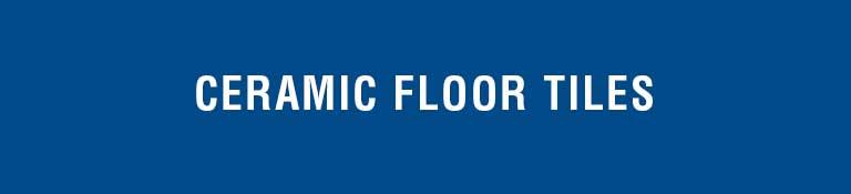 Floor Tiles, Satin Finish Tiles, White Floor Tiles