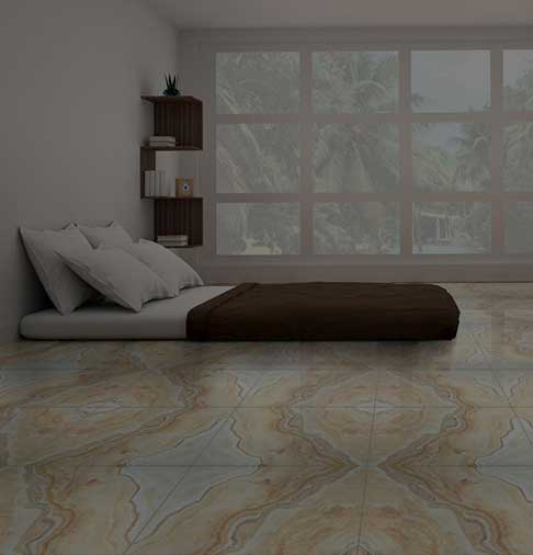 Premium Floor Tiles Designs Kajaria India Tile