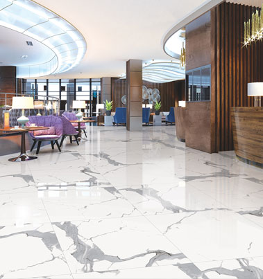 Floor Tiles, Bathroom Wall Tiles, Designer Wall Tiles