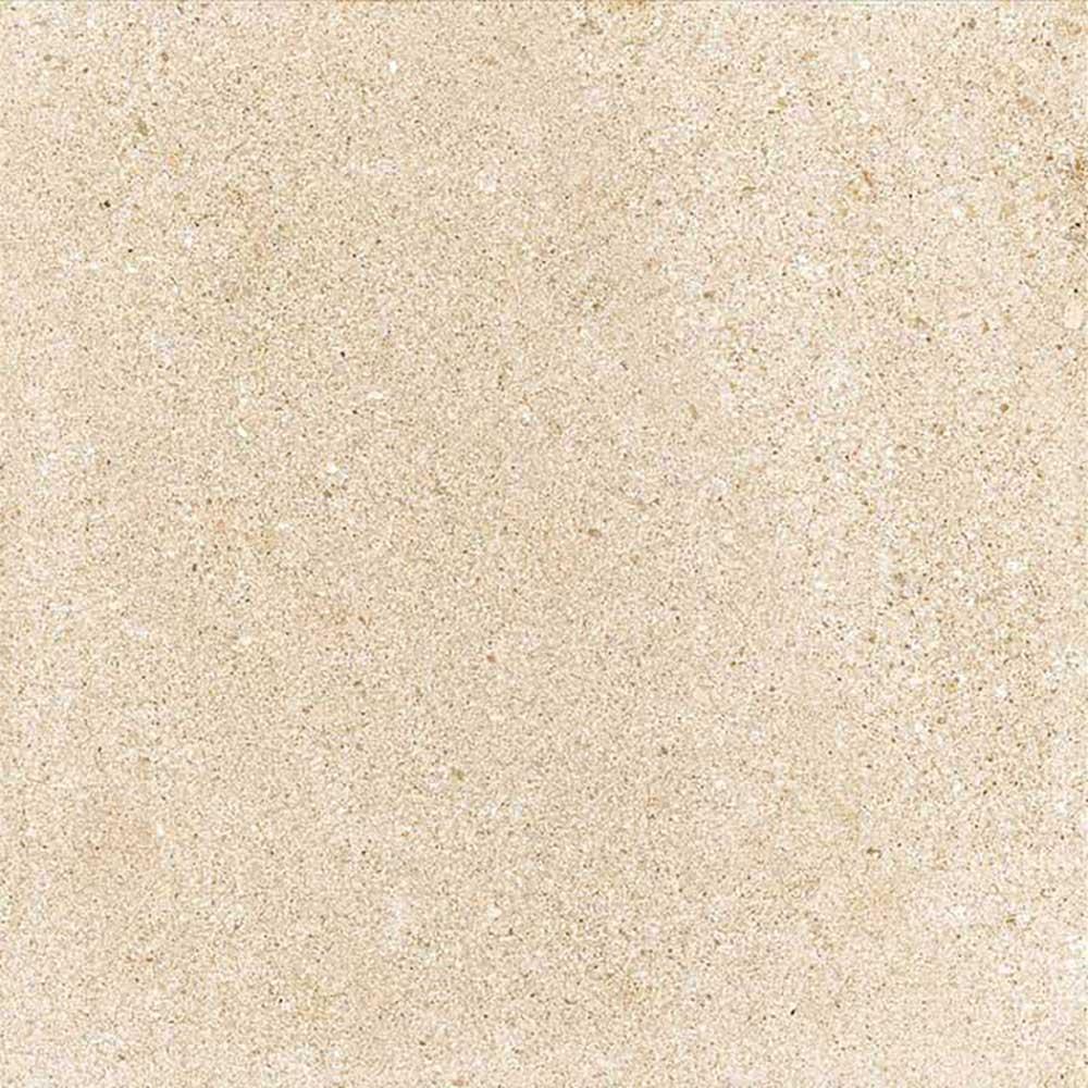 Pietra Ocre The Star 60x60 Cm Polished Stone Matt