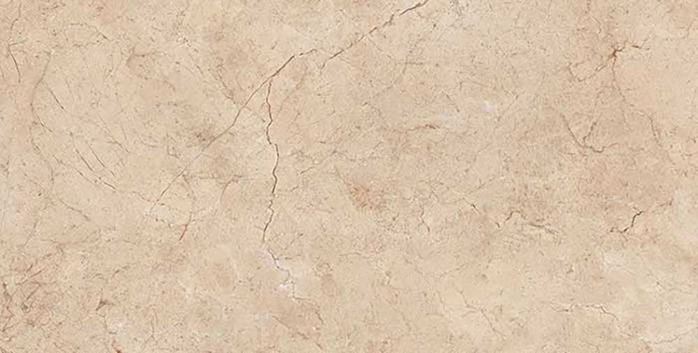 Rome Ocre The Size 60x120 Cm Polished