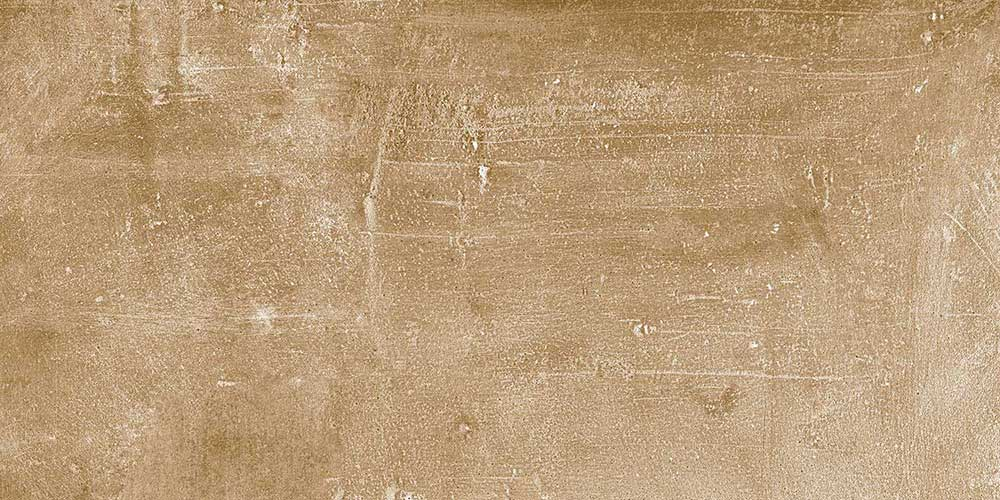 Tile For Floors >> Oslo Bronze - The Size - 60x120 cm, Polished | Matt