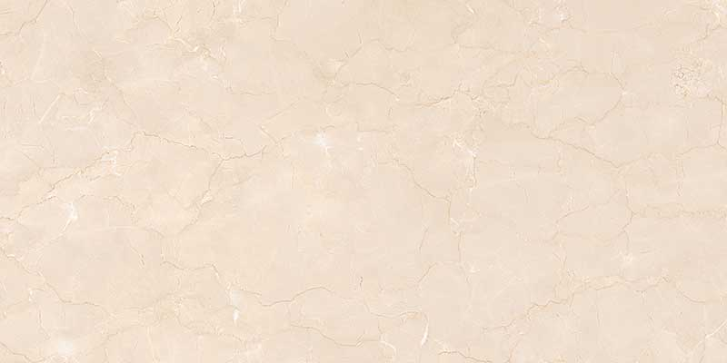Milano Beige The Ultima Polished