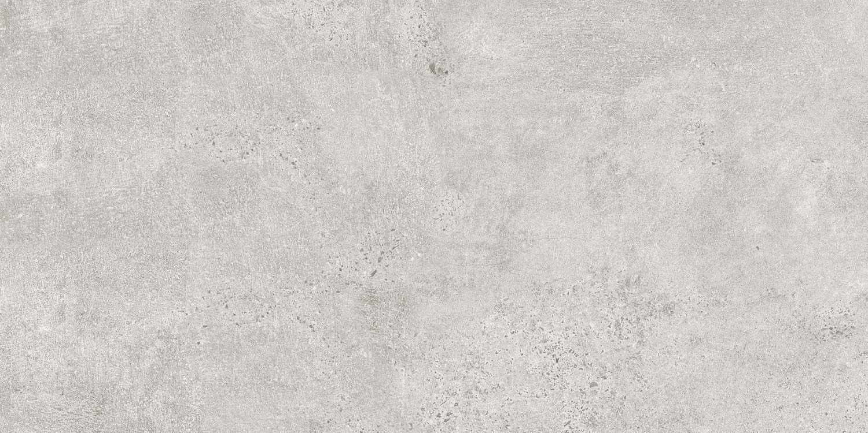 Luxor Grey The Size 60x120 Cm Satin