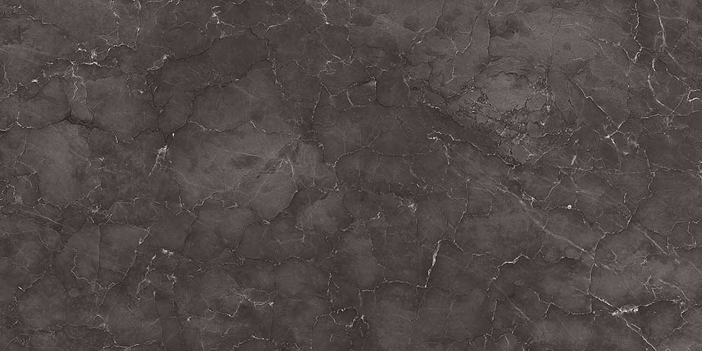 Imperial Brown The Size 60x120 Cm Polished