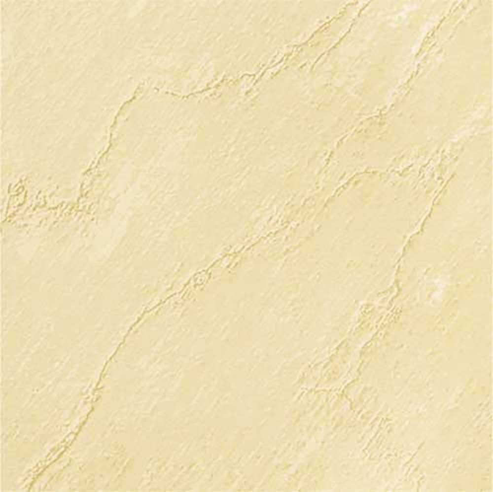 Kajaria Vitrified Floor Tiles Catalogue Thefloors Co