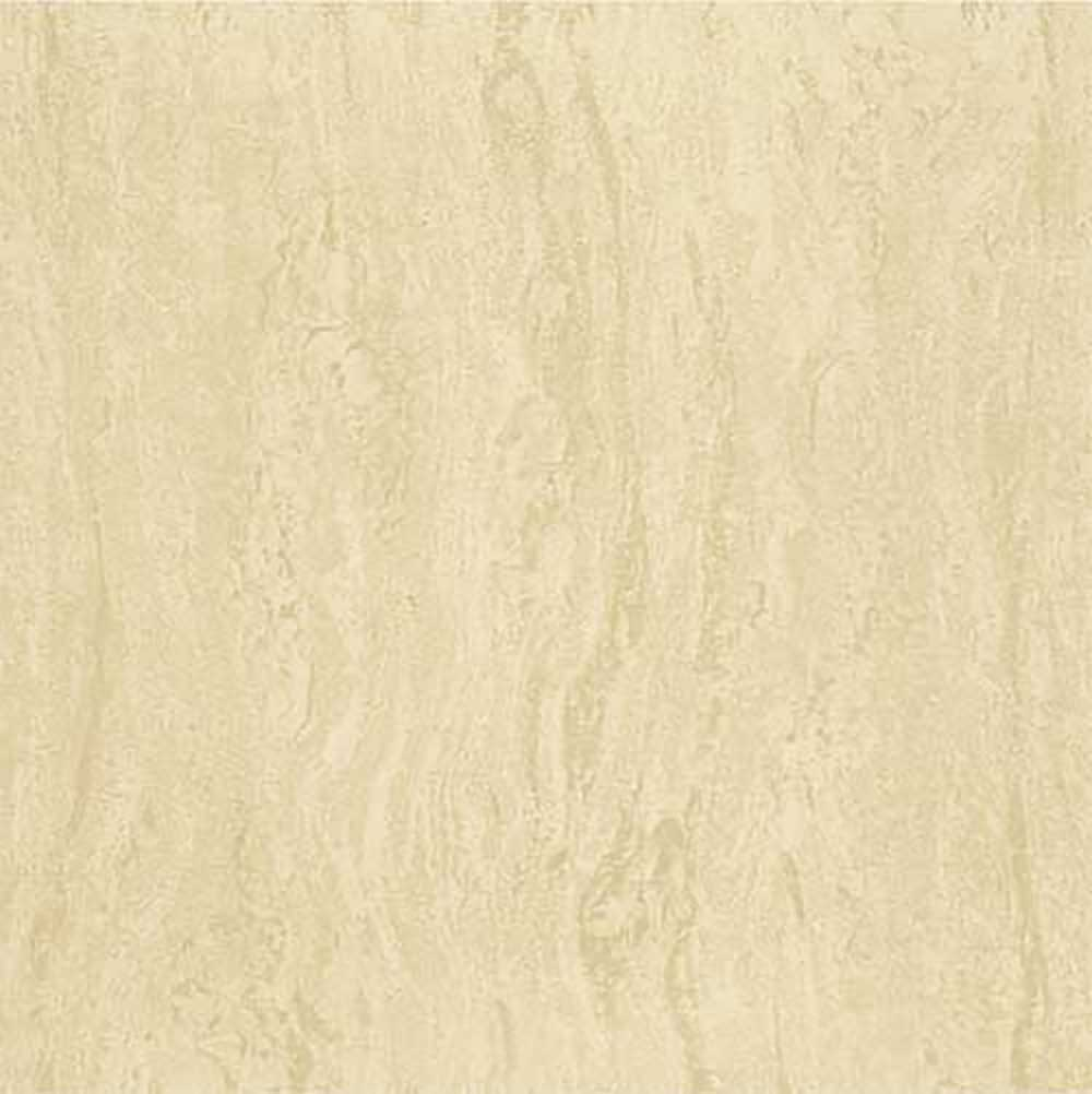 K 6102 60x60 Cm Polished Vitrified Tiles