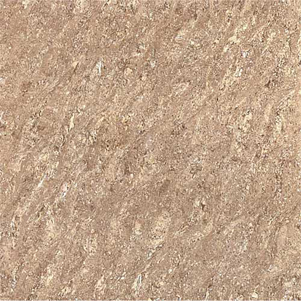 K 6201 60x60 Cm Polished Vitrified Tiles