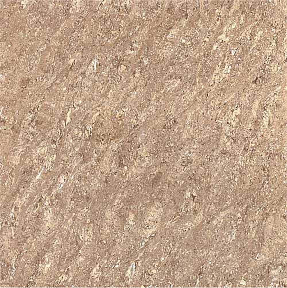K 6201. K 6201  60x60 CM  Polished Vitrified Tiles