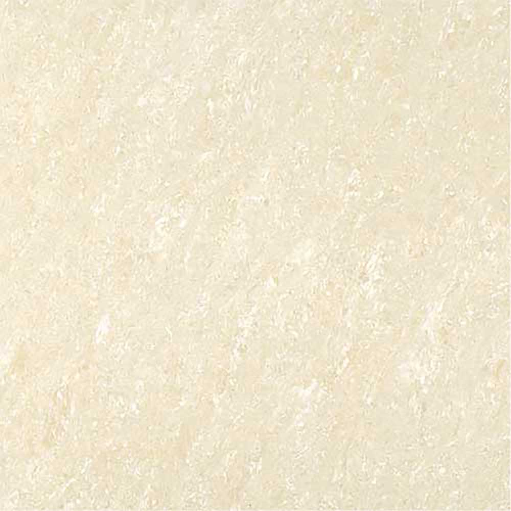 K 6206 60x60 Cm Polished Vitrified Tiles