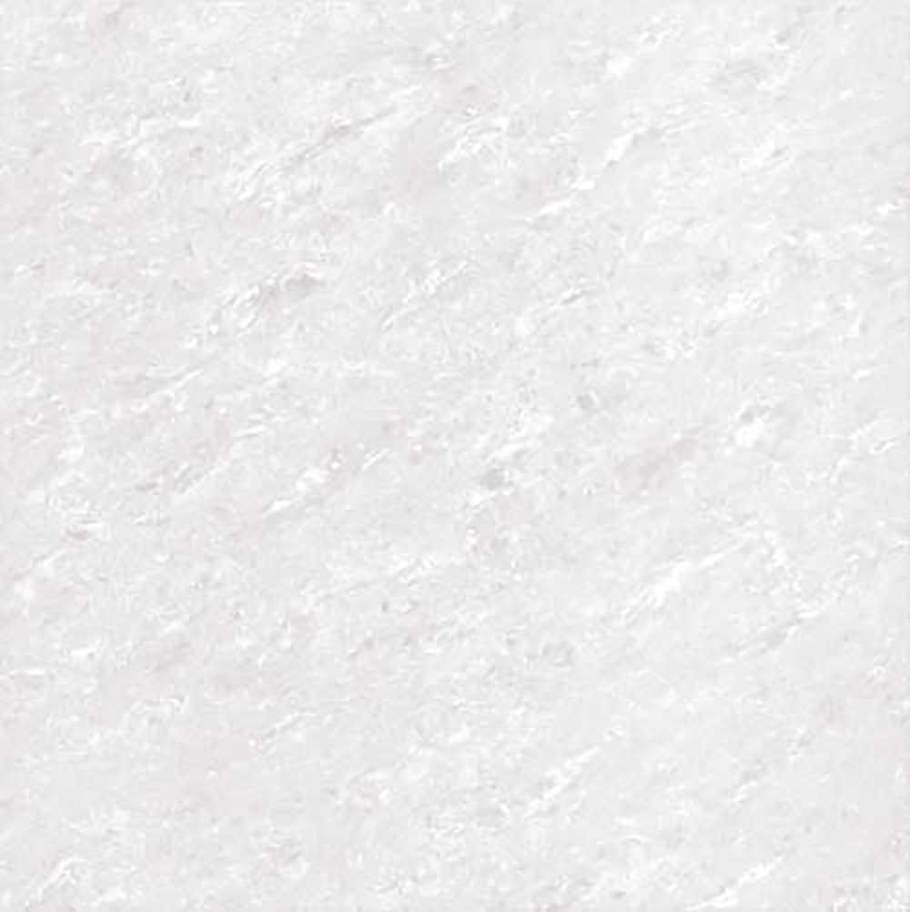 k 6301 60x60 cm polished vitrified tiles
