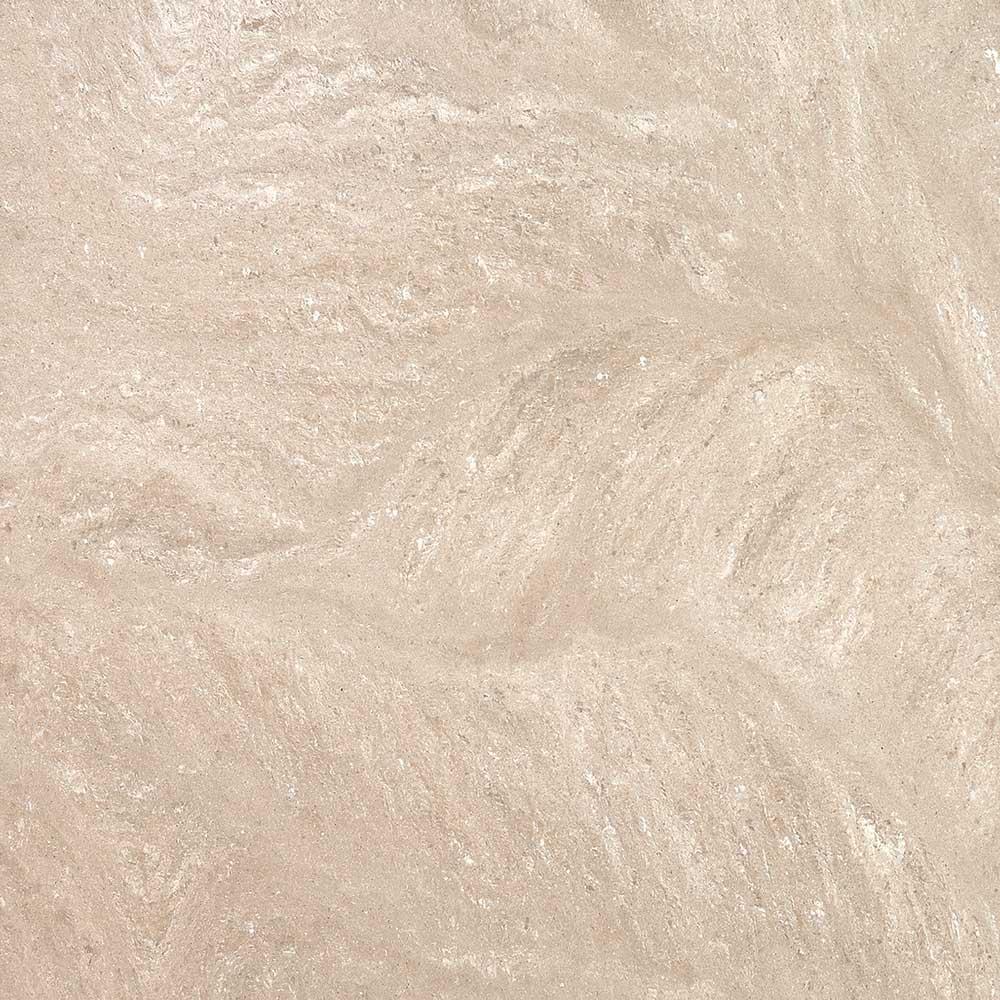 K 8817 80x80 cm polished vitrified tiles k 8817 dailygadgetfo Images