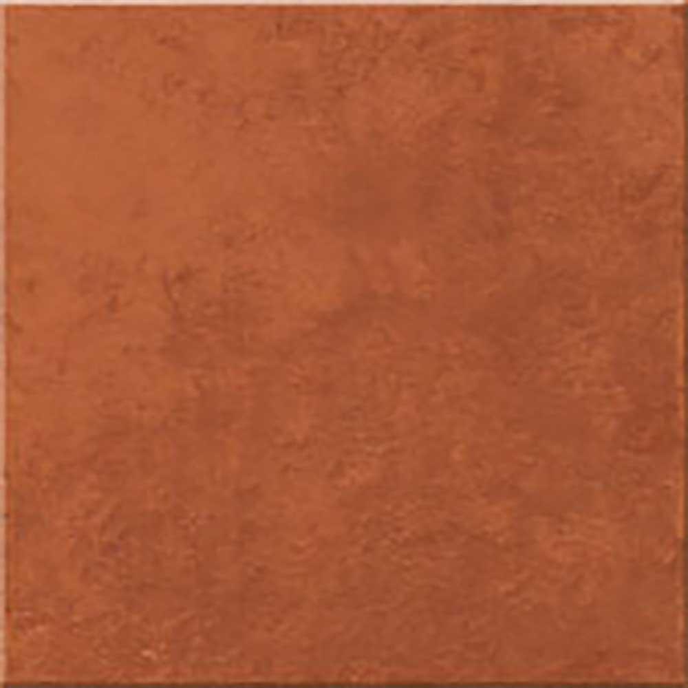 Ranger Cotto 30x30 Cm Floor Tiles Matt