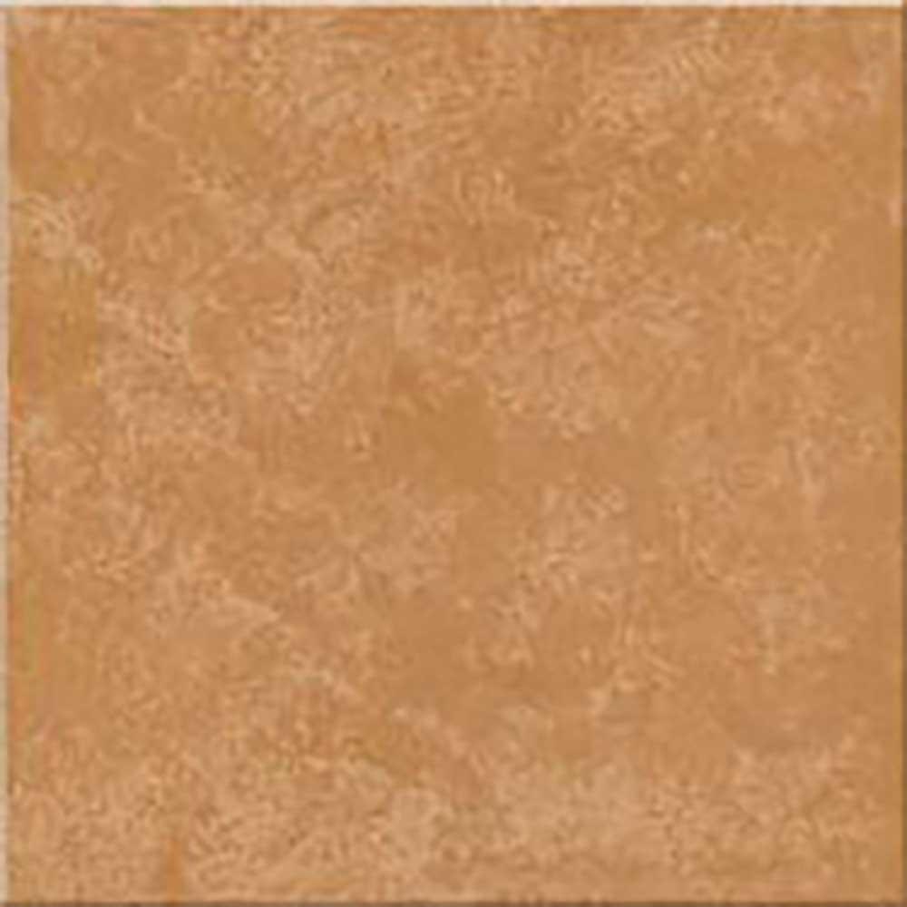 Colorado Beige, 30x30 cm, Floor Tiles, Matt