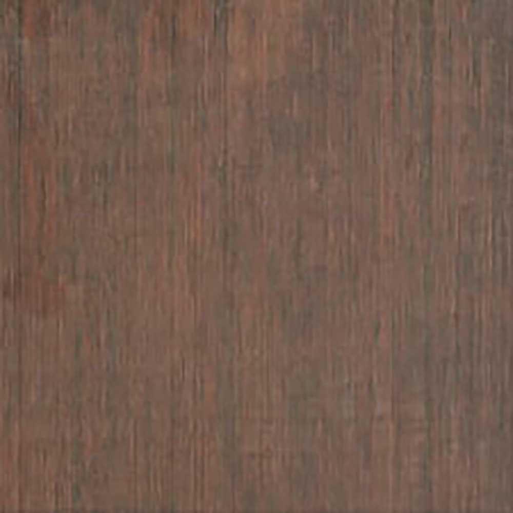Wenge Brown Power Line 30x30 Cm Floor Tiles Satin Matt